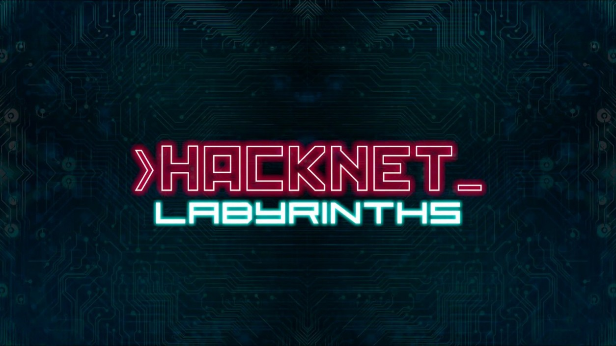 Hacknet Labyrinths Free Download