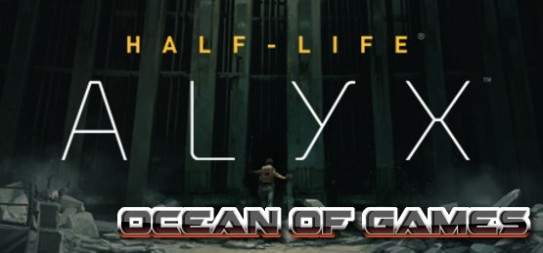 Half-Life-Alyx-GoldBerg-Free-Download-1-OceanofGames.com_.jpg