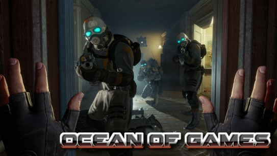 Half-Life-Alyx-GoldBerg-Free-Download-3-OceanofGames.com_.jpg