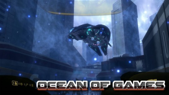 Halo-3-ODST-Chronos-Free-Download-3-OceanofGames.com_.jpg