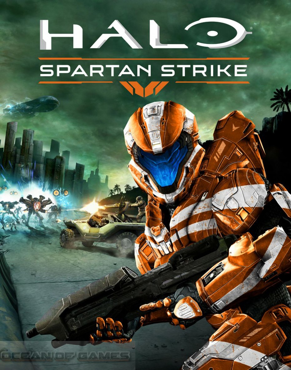 Halo spartan strike free download ocean of games halo spartan strike pc game free download stopboris Image collections