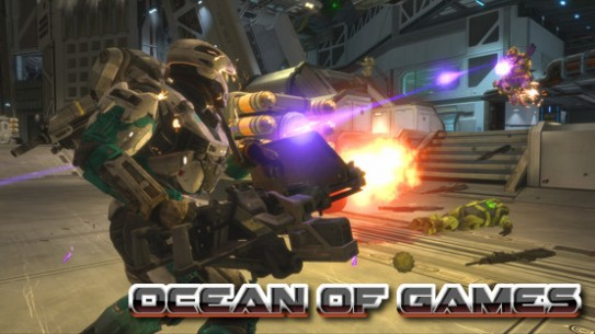 Halo-The-Master-Chief-Collection-Halo-Reach-Repack-Free-Download-2-OceanofGames.com_.jpg