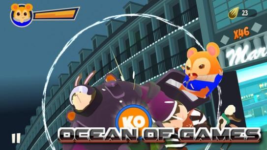Hamsterdam-TiNYiSO-Free-Download-2-OceanofGames.com_.jpg