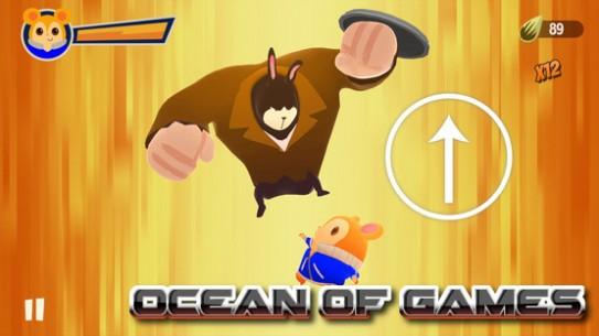 Hamsterdam-TiNYiSO-Free-Download-3-OceanofGames.com_.jpg