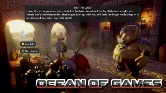 Hardland-CODEX-Free-Download-4-OceanofGames.com_.jpg