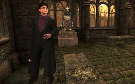 Harry-Potter-and-the-Half-Blood-Prince-Free-Download