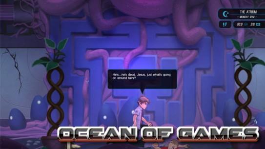 Headspun-HOODLUM-Free-Download-4-OceanofGames.com_.jpg