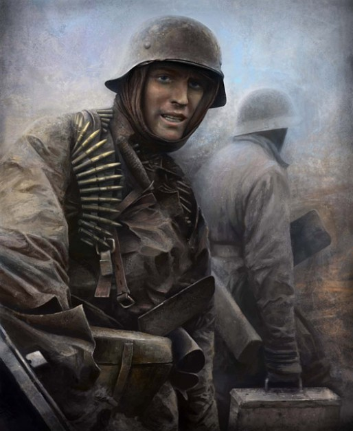 Hearts-of-Iron-3-Free-Game-Features
