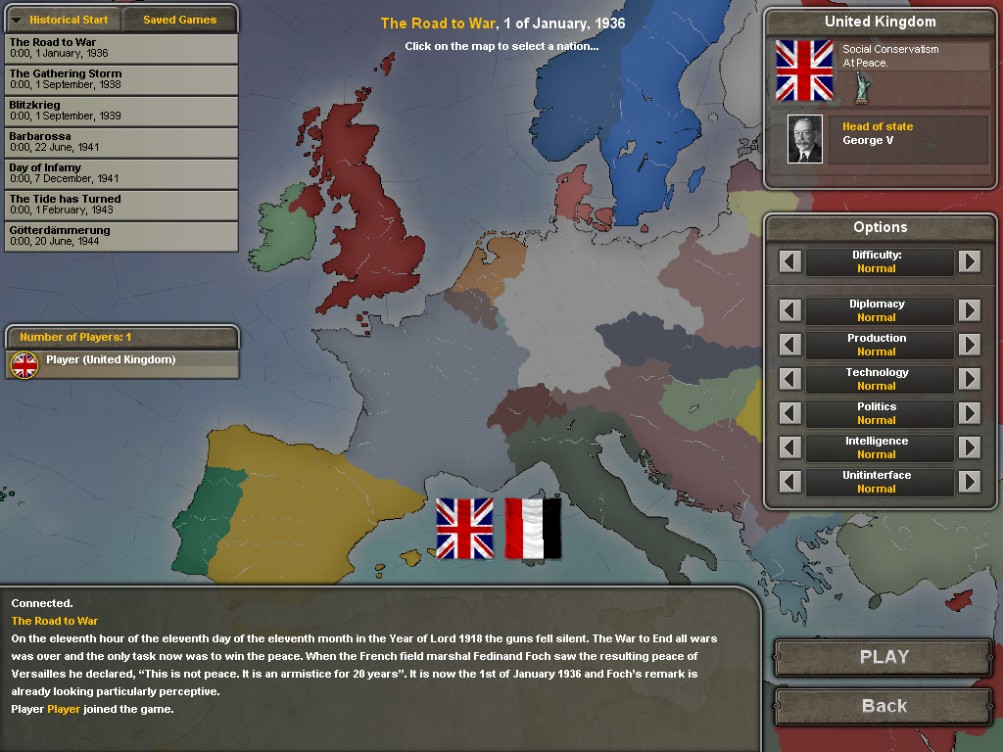 Hearts-of-Iron-3-Free-Game-Setup-Download