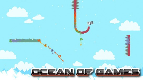 Heave-Ho-ALI213-Free-Download-2-OceanofGames.com_.jpg
