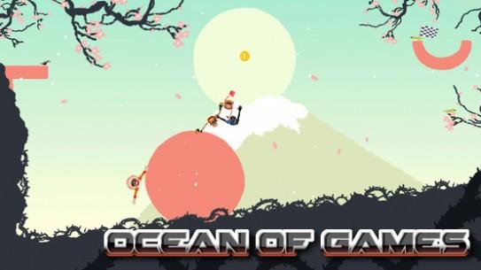 Heave-Ho-ALI213-Free-Download-4-OceanofGames.com_.jpg