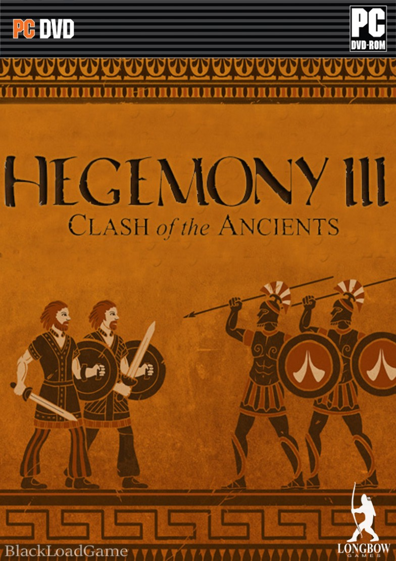 Hegemony III Clash of the Ancients Free Download