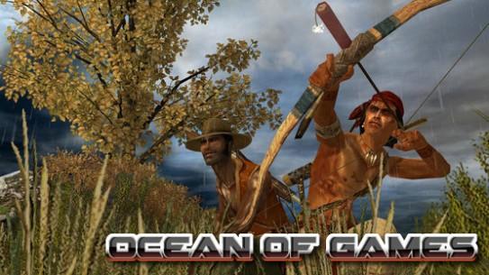 Helldorado-Free-Download-3-OceanofGames.com_.jpg