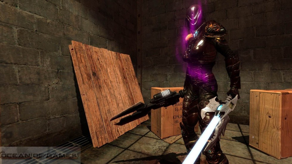 Hellgate London Download For Free