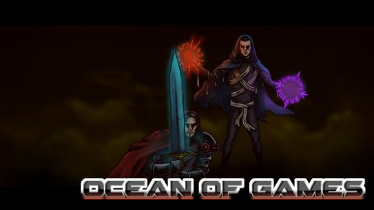 HellScape-Two-Brothers-CODEX-Free-Download-2-OceanofGames.com_.jpg