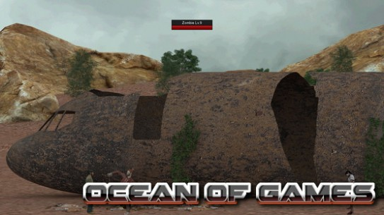Herd-is-Coming-Free-Download-3-OceanofGames.com_.jpg