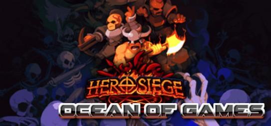 Hero-Siege-Season-8-Shadow-Reaper-SiMPLEX-Free-Download-1-OceanofGames.com_.jpg