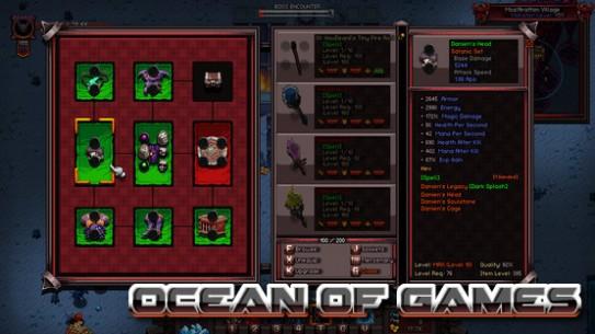 Hero-Siege-Season-8-Shadow-Reaper-SiMPLEX-Free-Download-3-OceanofGames.com_.jpg