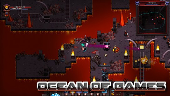 Hero-Siege-Season-8-Shadow-Reaper-SiMPLEX-Free-Download-4-OceanofGames.com_.jpg