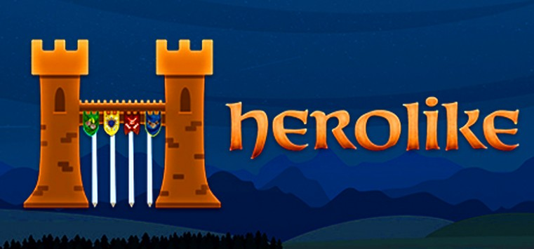 Herolike Free Download