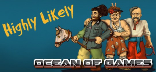 Highly-Likely-ALI213-Free-Download-1-OceanofGames.com_.jpg