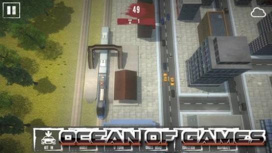 Hitchhiker-Free-Download-1-OceanofGames.com_.jpg