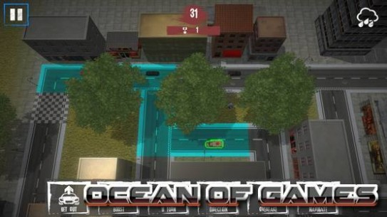 Hitchhiker-Free-Download-2-OceanofGames.com_.jpg
