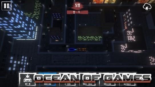 Hitchhiker-Free-Download-3-OceanofGames.com_.jpg