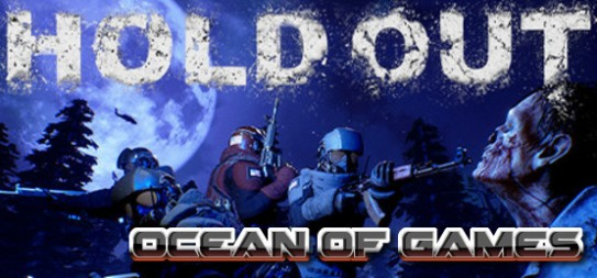 Hold-Out-CODEX-Free-Download-1-OceanofGames.com_.jpg