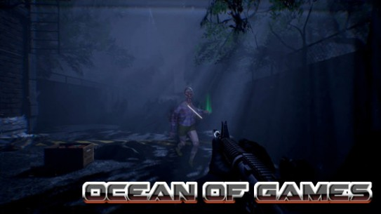 Hold-Out-CODEX-Free-Download-4-OceanofGames.com_.jpg