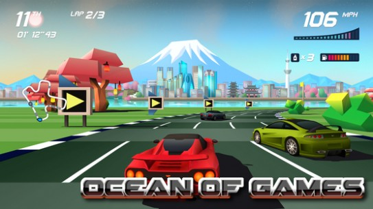 Horizon-Chase-Turbo-Summer-Vibes-TiNYiSO-Free-Download-1-OceanofGames.com_.jpg