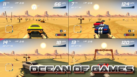 Horizon-Chase-Turbo-Summer-Vibes-TiNYiSO-Free-Download-2-OceanofGames.com_.jpg