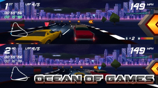 Horizon-Chase-Turbo-Summer-Vibes-TiNYiSO-Free-Download-3-OceanofGames.com_.jpg