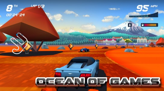 Horizon-Chase-Turbo-Summer-Vibes-TiNYiSO-Free-Download-4-OceanofGames.com_.jpg
