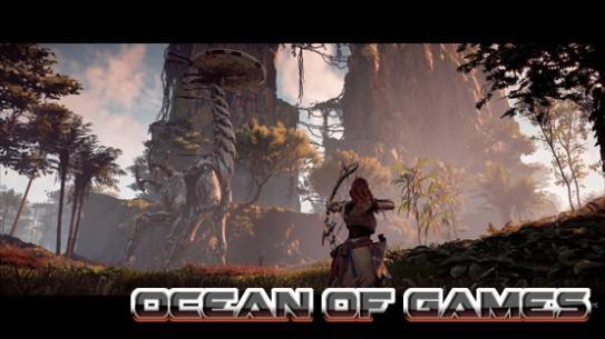 Horizon-Zero-Dawn-Complete-Edition-CODEX-Free-Download-2-OceanofGames.com_.jpg