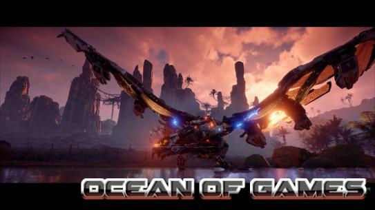 Horizon-Zero-Dawn-Complete-Edition-CODEX-Free-Download-3-OceanofGames.com_.jpg