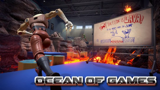 Hot-Lava-Sunshine-Shore-CODEX-Free-Download-3-OceanofGames.com_.jpg
