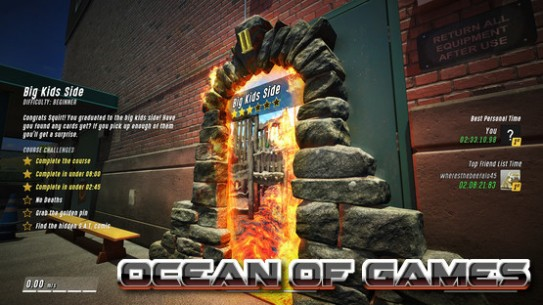 Hot-Lava-Sunshine-Shore-CODEX-Free-Download-4-OceanofGames.com_.jpg