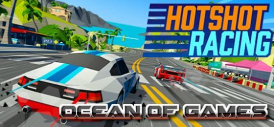 Hotshot-Racing-SKIDROW-Free-Download-1-OceanofGames.com_.jpg