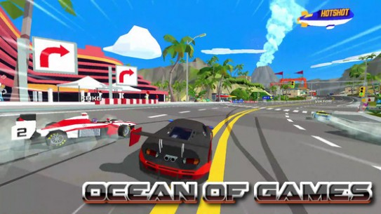 Hotshot-Racing-SKIDROW-Free-Download-2-OceanofGames.com_.jpg