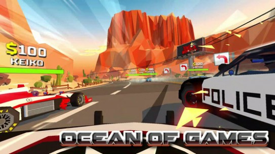 Hotshot-Racing-SKIDROW-Free-Download-3-OceanofGames.com_.jpg