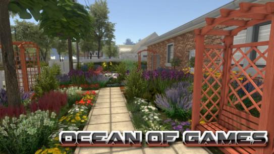 House-Flipper-On-the-Moon-CODEX-Free-Download-2-OceanofGames.com_.jpg