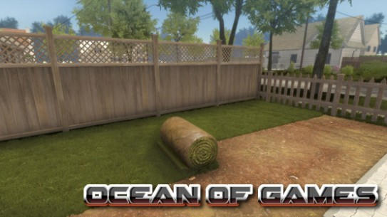 House-Flipper-On-the-Moon-CODEX-Free-Download-3-OceanofGames.com_.jpg