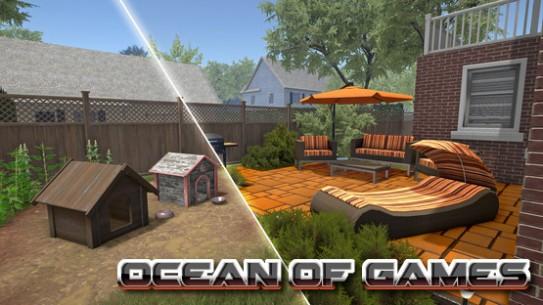 House-Flipper-On-the-Moon-CODEX-Free-Download-4-OceanofGames.com_.jpg