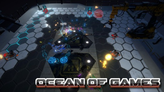 Hovership-Havoc-Free-Download-4-OceanofGames.com_.jpg