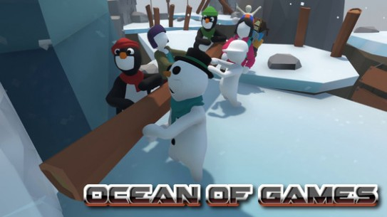 Human-Fall-Flat-ICE-PLAZA-Free-Download-2-OceanofGames.com_.jpg