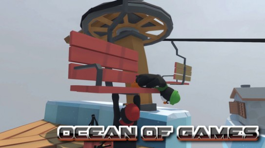 Human-Fall-Flat-ICE-PLAZA-Free-Download-4-OceanofGames.com_.jpg