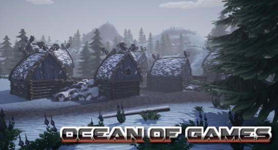 Hydroneer-Engineering-CODEX-Free-Download-2-OceanofGames.com_.jpg