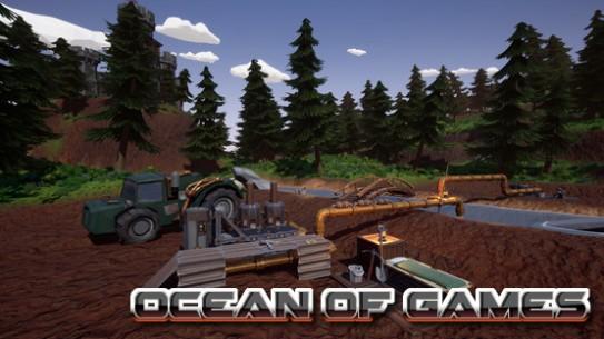 Hydroneer-Engineering-CODEX-Free-Download-3-OceanofGames.com_.jpg
