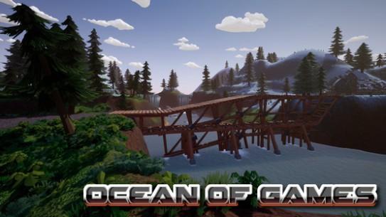 Hydroneer-Engineering-CODEX-Free-Download-4-OceanofGames.com_.jpg